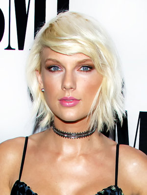 TaylorSwift04.jpg