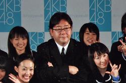 akimotoyasusi-01.jpg