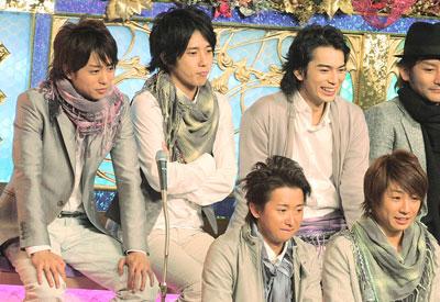 arashi04.jpg