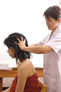aryr-massage01.jpg