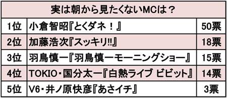 asakara_3.jpg