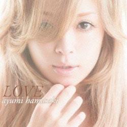 ayu_love.jpg