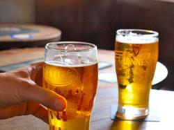 beer0515cw.jpg