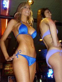 bikiniii.jpg