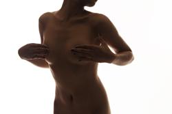 boobs.jpg