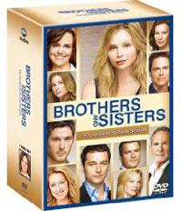 brothers-sisters.jpg