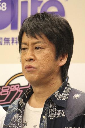 buramayo_yoshida.jpg
