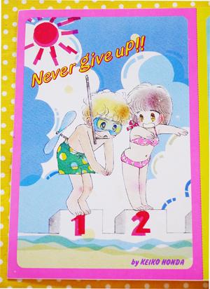 card-6.jpg