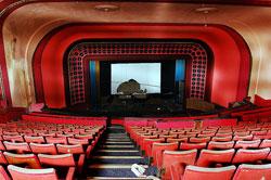cinematyeater01.jpg