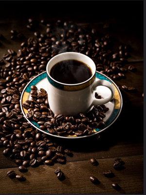 coffee160208.jpg