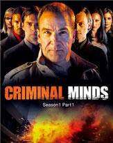 救いのない犯罪者の心理に迫った『クリミナル・マインド』がウケた理由