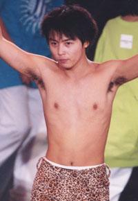domototsuyoshi1111111.jpg