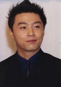 doumototsuyoshi03.jpg