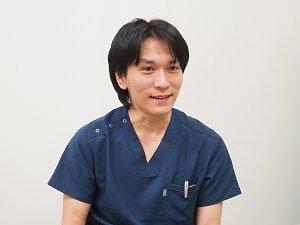 dr.yaguchi1_mini.jpg