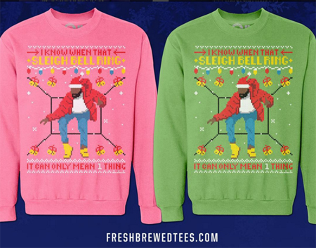 drakesweaters.jpg