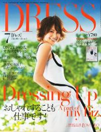 dress201307.jpg