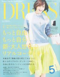 dress201405.jpg