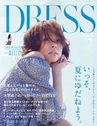 dress201407.jpg