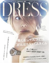 dress201412.jpg