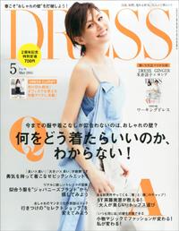 dress201505.jpg