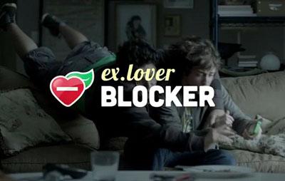 exblocker.jpg