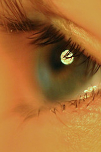eyelashextension.jpg