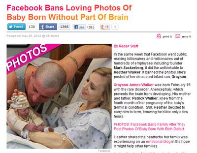 facebookbaby.jpg