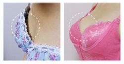 fcup-item-04.jpg