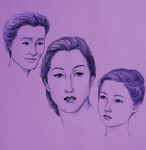 gionbayashi.jpg