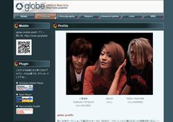 globe01.jpg