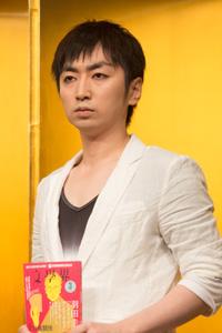 hadakeisuke.jpg