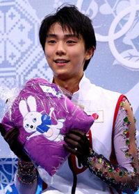 hanyuyuzuru200.jpg