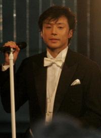 higashiyamanoriyuki.jpg
