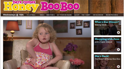 honeybooboo.jpg