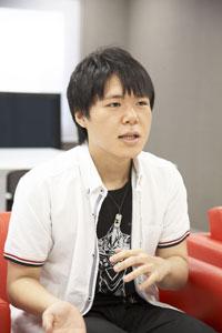hosoyamatakane02.jpg