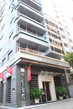 hotel-glanz01.jpg