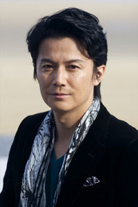hukuyamamasaharu.160205.jpg