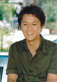 hukuyamamasaharu01.jpg