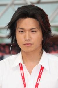 ichihara01.jpg