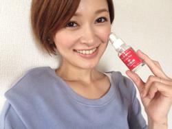 ichisayaka_2.jpg