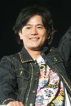 「街を歩いていたら会える」メンバーが語る、SMAP・稲垣吾郎の神出鬼没ぶり