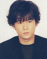 稲垣吾郎、春菜の瞳に恋してる!?