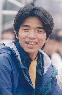inoharayoshihiko02.jpg