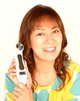 美容オンチにこそ効く! ジャガー横田も劇的変化を遂げた必携アイテム!