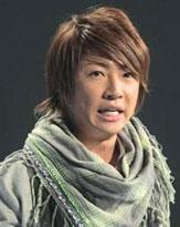 「どうも翔ちゃん、嵐の相葉雅紀です」、世界体操選手権での珍場面