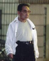 逮捕された元関西Jr.の中田大智、彼女とのツーショット画像で干されてた?
