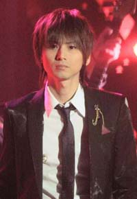 jdoumotokouichi02.JPG