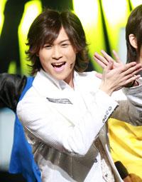jhashimoto05.jpg
