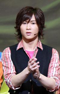 jhashimoto07.jpg