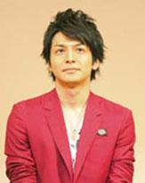 生田斗真、小栗旬の父親を殴ったと衝撃告白!